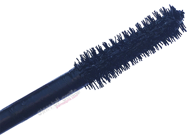 L'Oreal Paris Voluminous Lash Paradise Mascara Wand