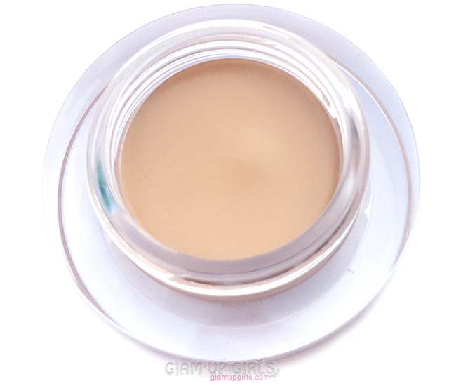 TonyMoly Face Mix Cover Concealer Pot