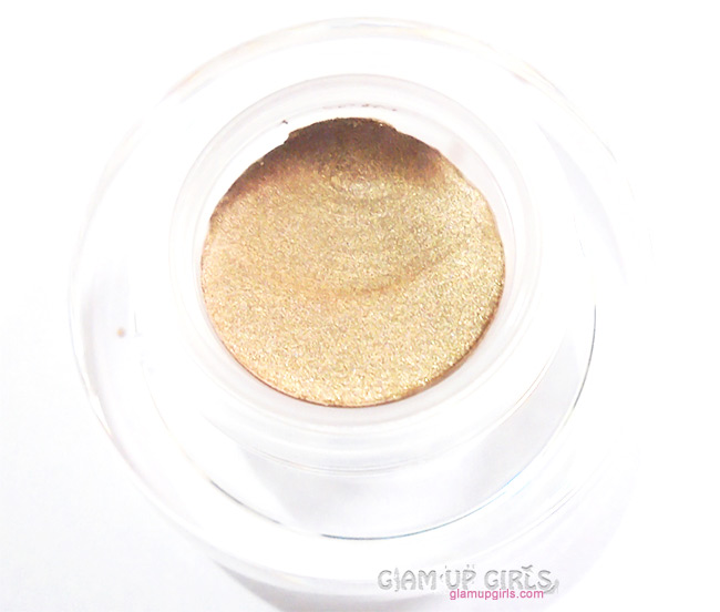 Sigma Beauty Eye Shadow Base in Shade Unveil
